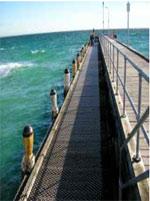 pier2.jpg