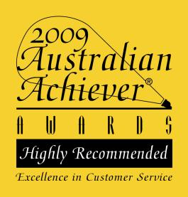 2009 aust achiever logo.jpg