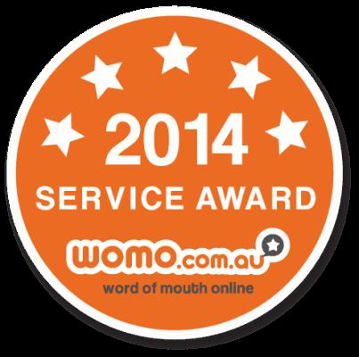 WOMO logo.png