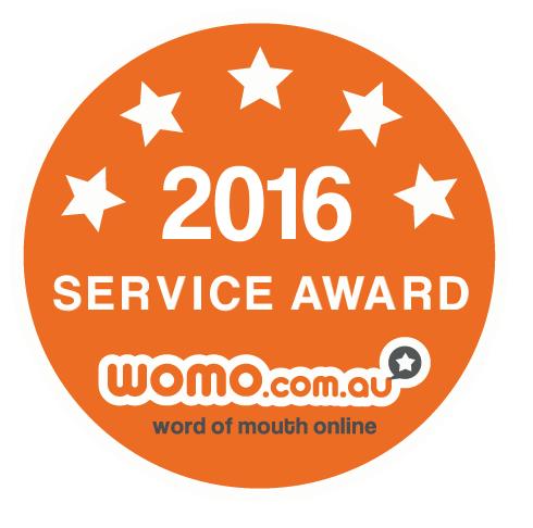 2016 WOMO award.png
