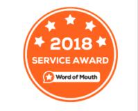 2018 award womo.PNG