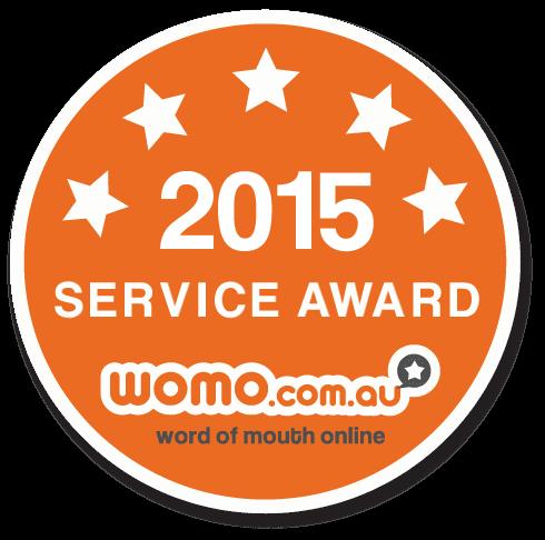 2015_womo_award.png