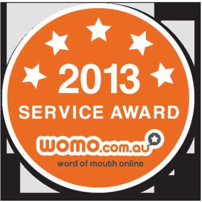 womo_2013_award.png